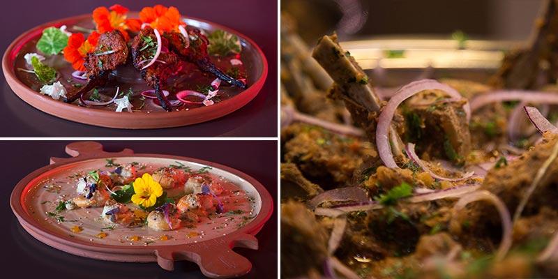Menus Mantra Indian Restaurant Indian Takeaways Arrowtown